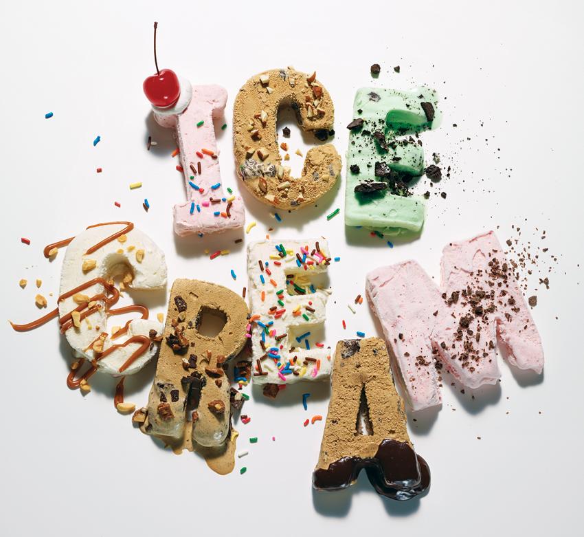 Image result for ice cream pinterest